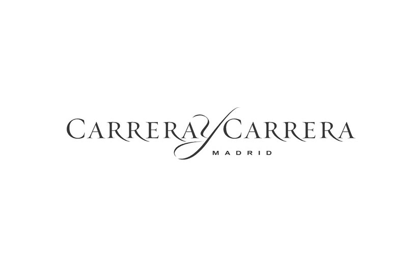 carrera y carrera - ideal joyeros