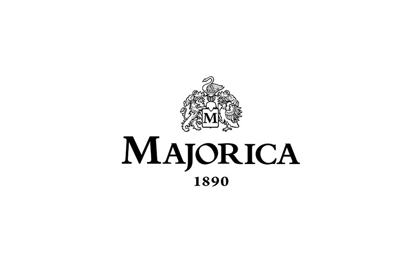 majorica - ideal joyeros