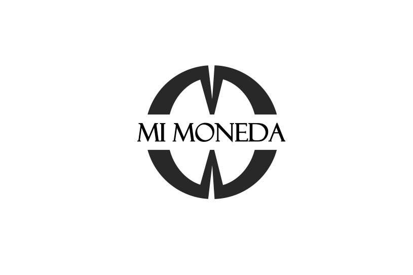 mimoneda - ideal joyeros