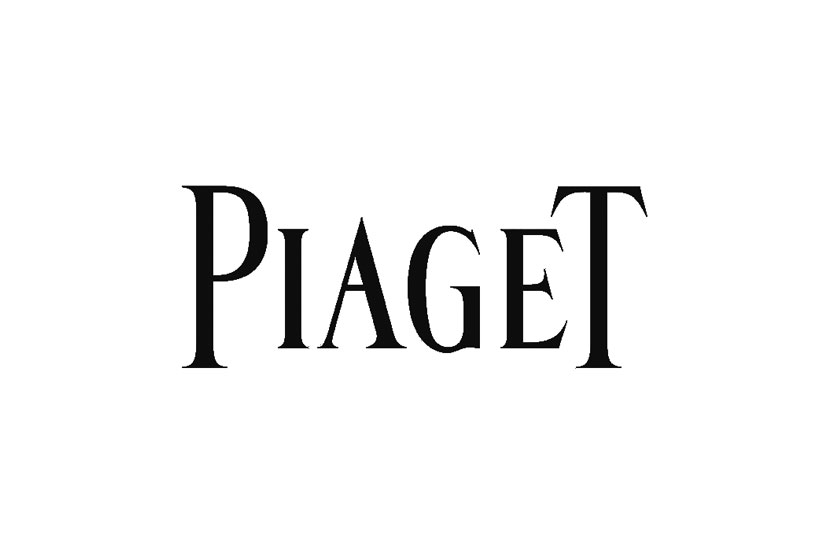 piaget jewels - ideal joyeros