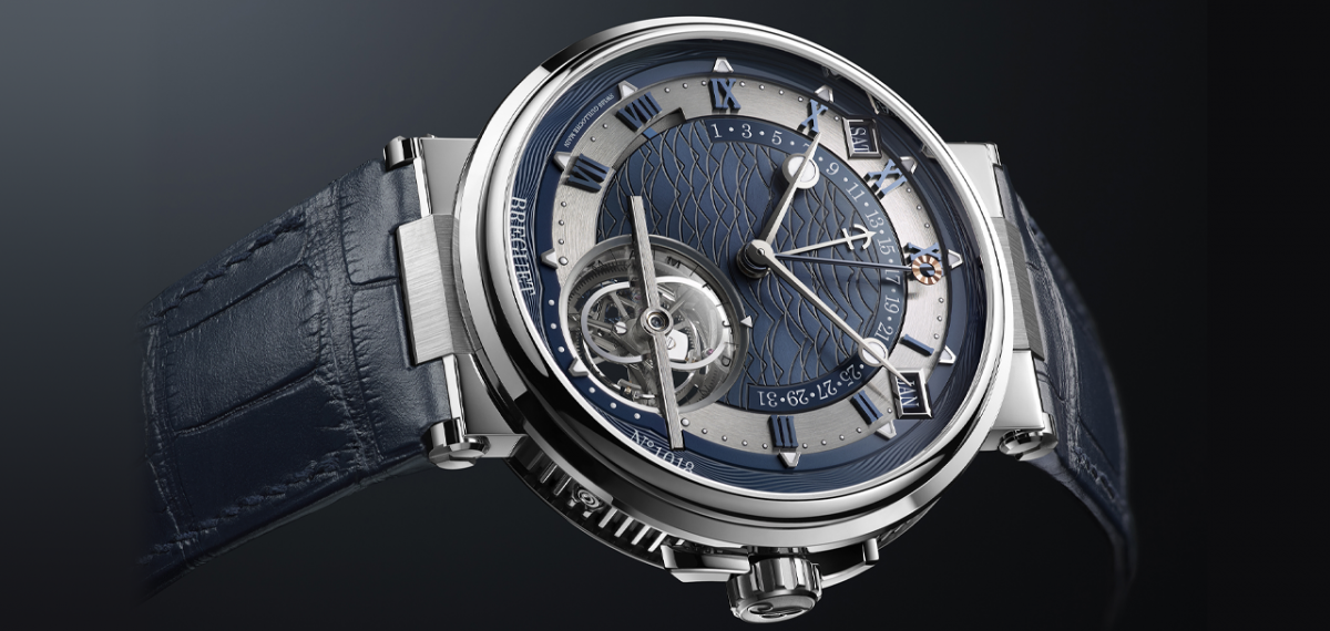 Breguet-Marine-Equation-Not